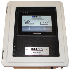 gas-monitoring-system