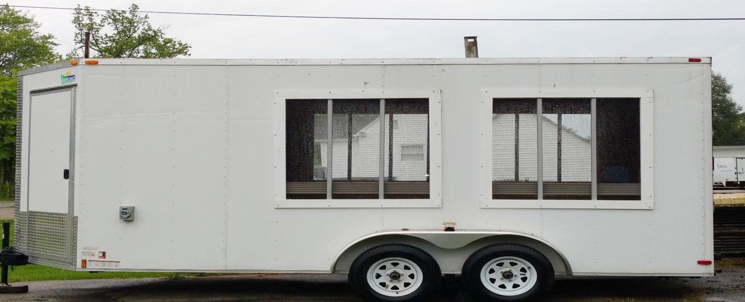 outside-of-trailer