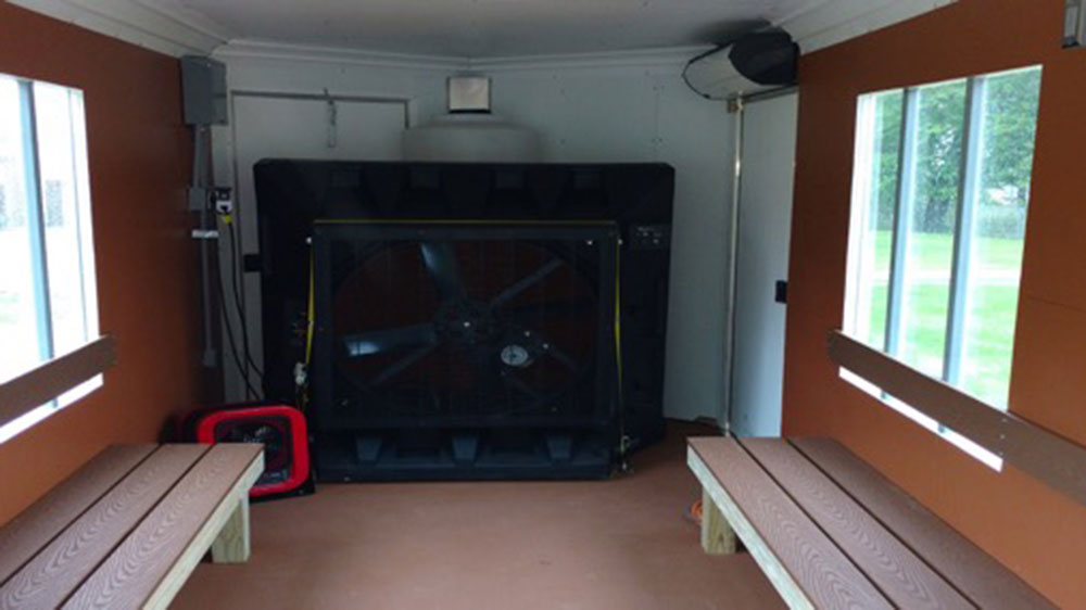 view-from-back-of-trailer